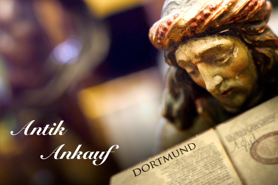 Antiquitäten Ankauf Recklinghausen : Antik ankauf in dortmund